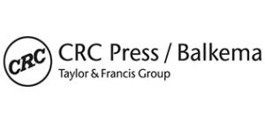 CRC Press Balkema