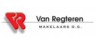 Van Regteren